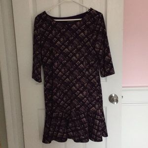 Great work dress - Connected Apparel - Size 8